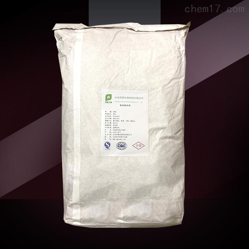 大豆膳食纤维生产厂家报价