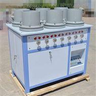 HP-4.0型自动调压混凝土渗透仪