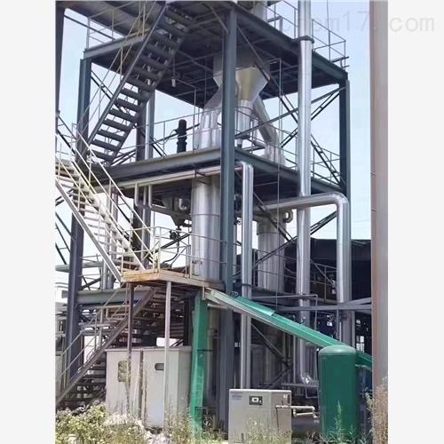 厂家供应二手MVR蒸发器