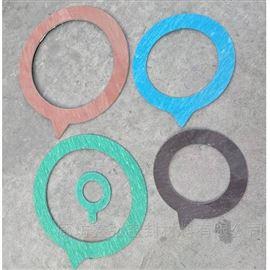 630*694*3鑫弘 NY250耐油石棉橡胶垫片 石棉纤维垫片