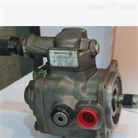 02-PSP2-50-F-H-R-M P意大利百莱玛BERARMA叶片泵