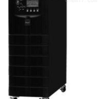 HT1103S英威腾HT1103S单进单出3kva 2700w ups电源