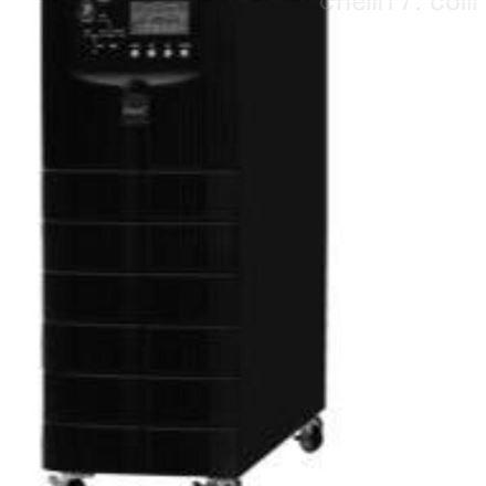 英威腾HT1103S单进单出3kva 2700w ups电源