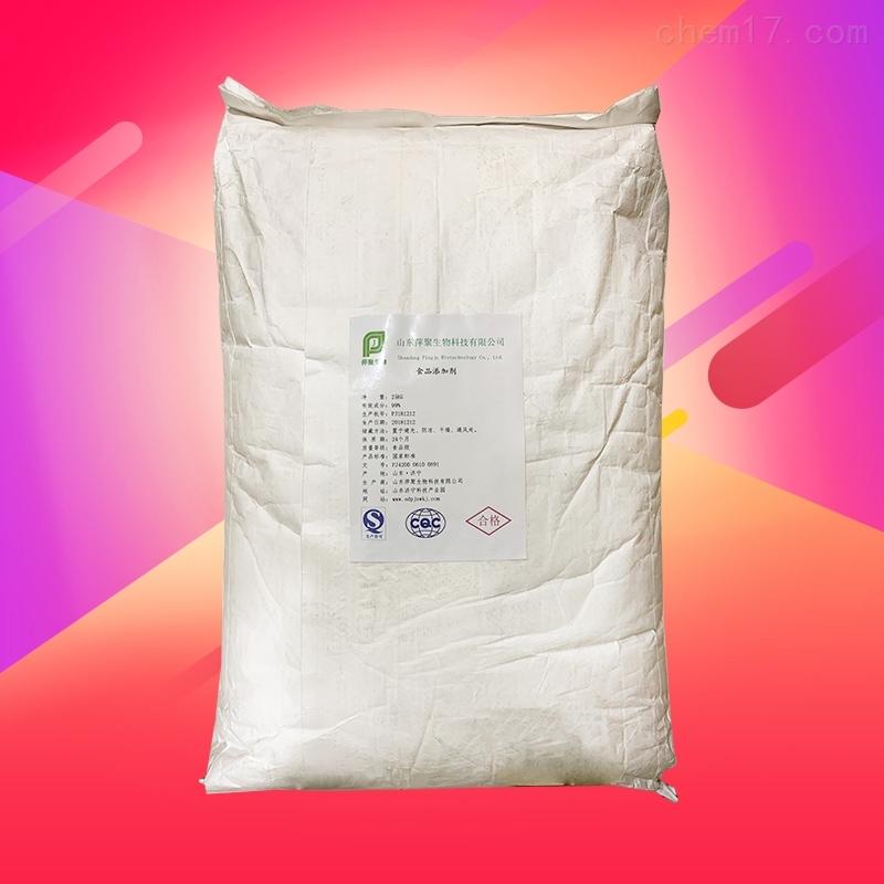 山东L-苏氨酸生产厂家