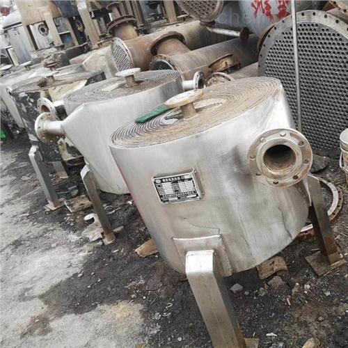 二手冷凝器厂家