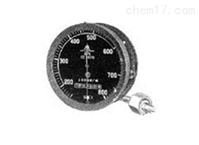 船用磁性转速表上海转速仪表厂