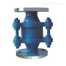 RZGB-1波纹石油储罐阻火器九折优惠