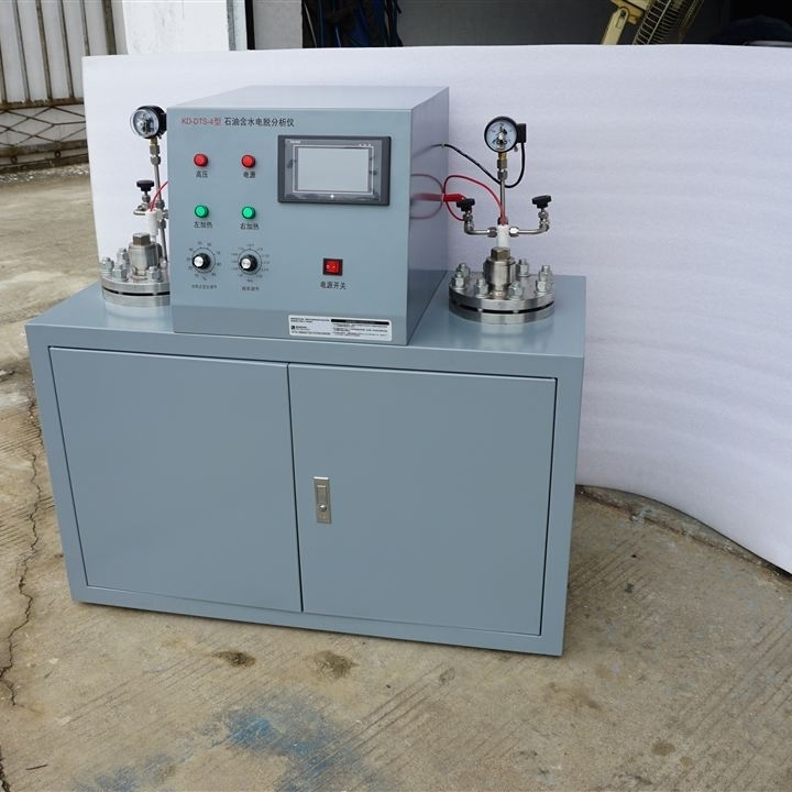 MDMDY-350自动密度分析仪