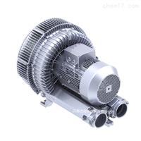 JS25KW漩涡式高压风机
