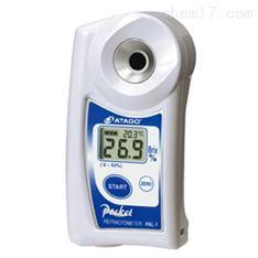 ATAGO(爱拓)便携式无花果甜度测量仪