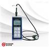 HCH-2000D型超声波测厚仪科电