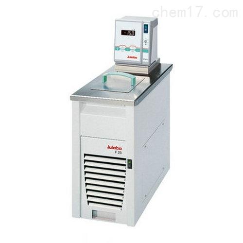 JULABO 程控型加热浴槽-恒温循环器  MA-4