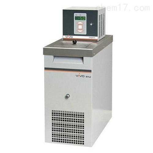 JULABO加热制冷浴槽/恒温循环器  F25-MA