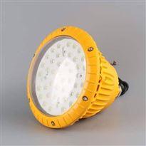 BLD120-20WLED防爆石化照明灯