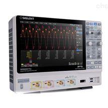 SDS6000Pro系列鼎阳高分辨率数字示波器