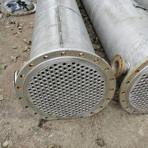 2一20平方冷凝器品质