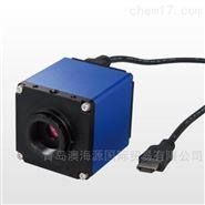 GR200HD2高清摄像机日本觅拉克MIRUC