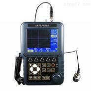 UT360数字超声波