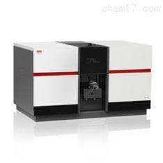 AA-7090原子吸收分光光度计