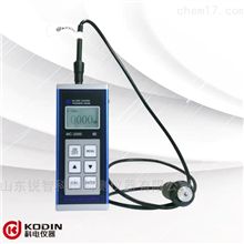 科电HCH-2000D型超声波测厚仪