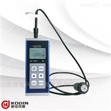 MC-2000A科电涂镀层测厚仪漆膜