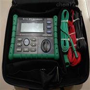 MS1026数字式接地电阻测试仪