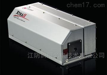 XTRA II,單頻半導體激光器