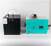 Ymnl-1000P超声波细胞裂解仪