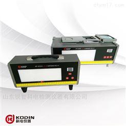 GP-2000LED工业射线底片观片灯