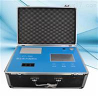 SYS-CT700测土配方施肥仪