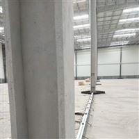 防火涂料河北非膨胀型钢结构防火涂料