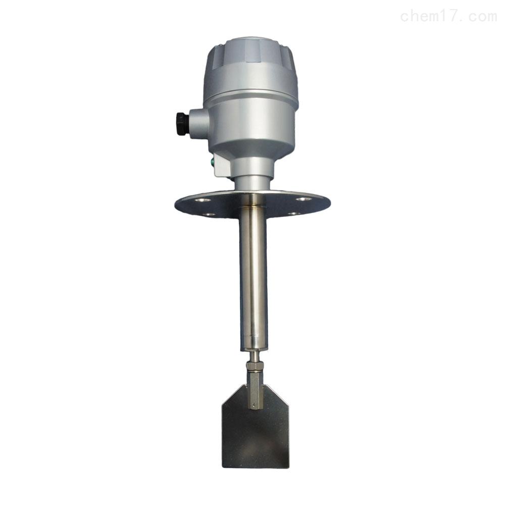 日本make防火结构桨式液位开关(SE型)