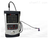 HCH-3000E-E回波-回波超声波测厚仪科电仪器