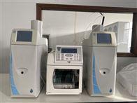 ICS-2000二手戴安 赛默飞离子色谱仪