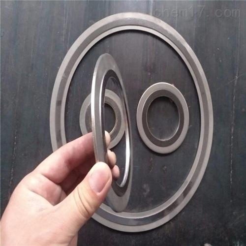 太原带内外环D2222金属石墨缠绕垫生产地址