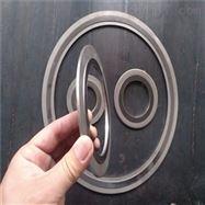 太原帶內外環D2222金屬石墨纏繞墊生產地址