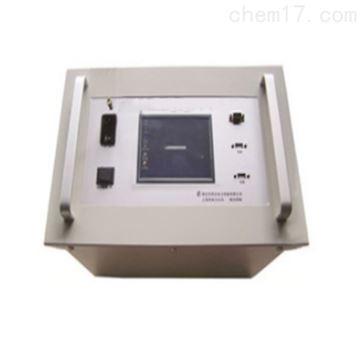 TD-3310C型变压器参数综合测试仪