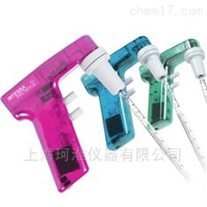 PIPETBOY acu 2电动移液控制器