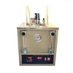 SYD-7325润滑脂蒸发损失试验器