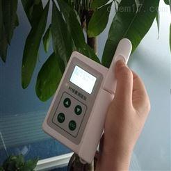 HT-YLS便攜式葉綠素測定儀報價