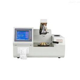 HSY-1860D全自动农药产品闪点试验仪器