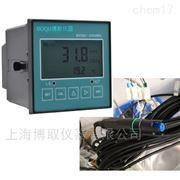 BYDG-20S8G電極法 空調水質在線硬度計