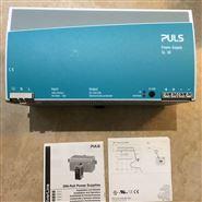 德国PULS电源原装正品