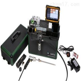 KM9506手持式烟气分析仪
