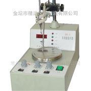 HJ-5多功能磁力攪拌器