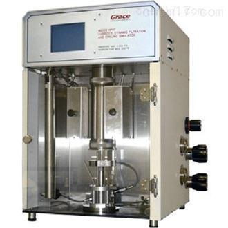 M2200高温高压钻井模拟装置
