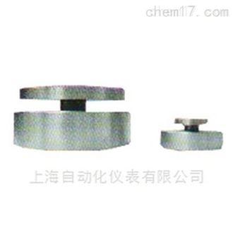上海华东电子仪器厂小型压式传感器