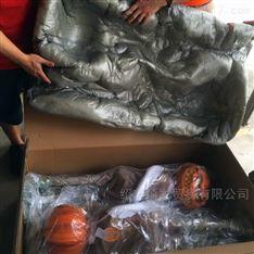 工艺品包装保护泡沫,成型聚氨酯pu发泡
