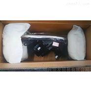 汽配大灯包装,现场发泡泡沫聚氨酯材料