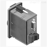 EKS-A-IDXA-G01-ST09/03/04EUCHNER电子钥匙适配器